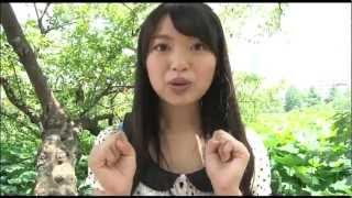 [AKB149?????] ???? ????? (kitahara rie) AKB48 AKB1/149