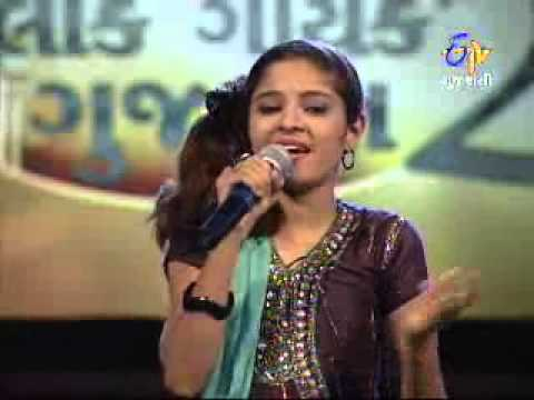 Lok Gayak Gujarat Episode Of 15th September 2012 Part 6 video