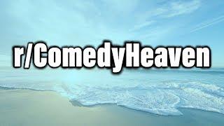 r/ComedyHeaven   NOT FUNNY Cringe Dad Jokes   Ep 141  
