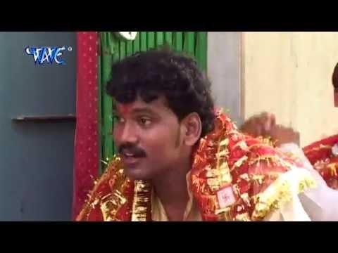 HD माई के दर जे आई - Maiya Ke Chhiti | Surendra Sugam | Bhojpuri Devi Geet