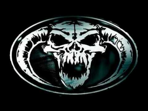 Nosferatu & Endymion - Victorious