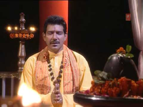 Mahamrityunjaya Mantra PART -1 BY SHANKAR SAHNEY (WITH MEANING...