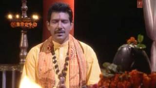 Mahamrityunjaya Mantra ,PART -1 ,BY SHANKAR SAHNEY (WITH MEANING) www.mahamrityunjaya.com