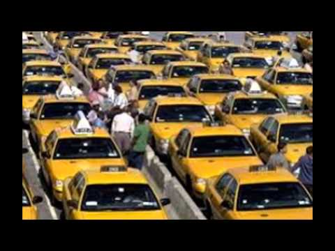 Kotagiri Travels Kotagiri Taxi Cab Kotagiri Car rental