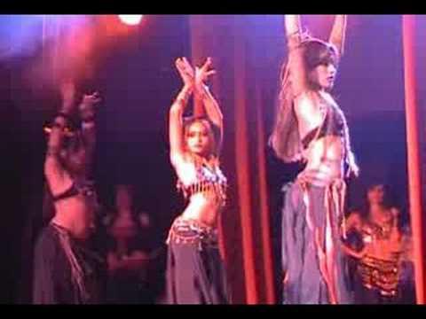 Escola de Dança Carla Cecilio