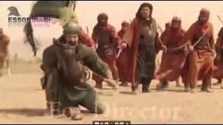 صباح الجنابي الامام العباس