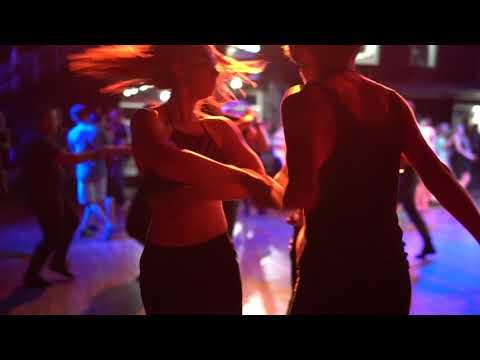 MAH03861 UZC2018 Social Dance v17 ~ Zouk Soul