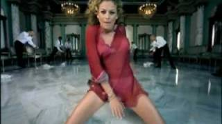 Watch Paulina Rubio Casanova video