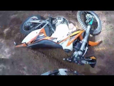 "2016 Armenia Dual Sport Ride #6, ""Wise & Gold  Mine"""
