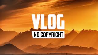 Dizaro - Sun Goes Down (Vlog No Copyright Music)