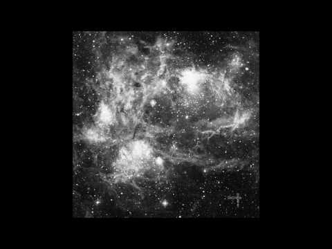 Shinra - Orbit ( Orbit 2017 ) Not on label ( Shinra Self-released )