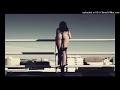 Like An Animal   Loge21 (Original Mix)
