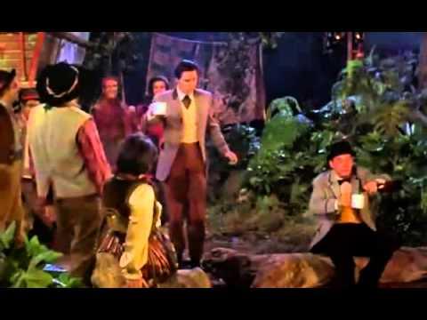 Elvis Presley - Chesay