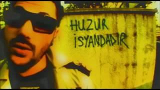 "SULTAN TUNC "" MR GENELKURMAY """