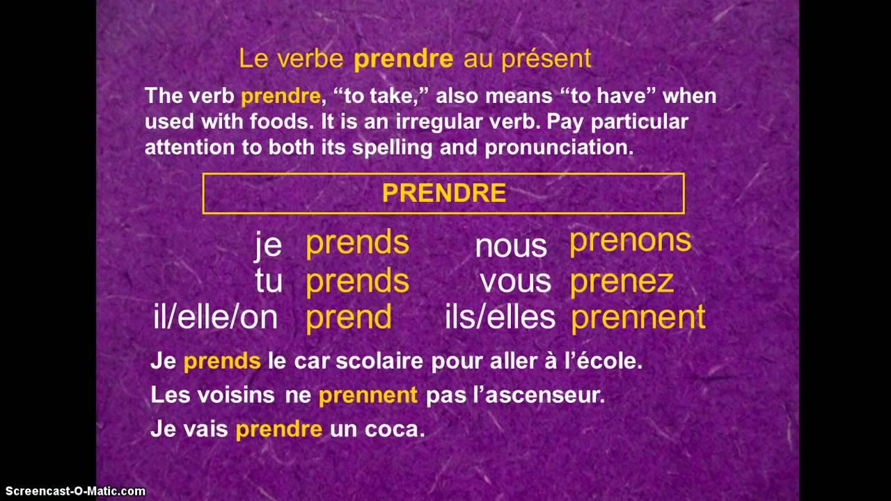 conjugaison essayer au present de l indicatif La conjugaison du verbe essayer sa définition et ses synonymes conjuguer le verbe essayer à indicatif, subjonctif, impératif, infinitif présent présent.