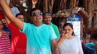 Goa Tour 2018 MI LIFESTYLE MARKETING GLOBAL PVT.LTD