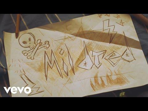 Deaf Havana - Mildred