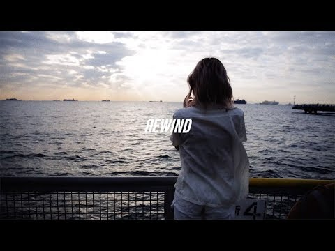 [美容室動画ASSORT] ASSORT COLLECTION 2019 S/S REWIND