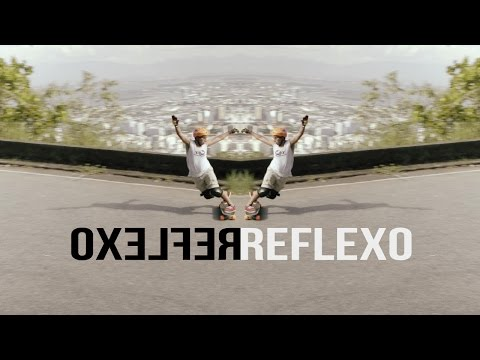 Loaded Boards   Reflexo