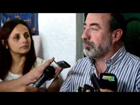 RECONOCIMIENTO A EMPLEADOS MUNICIPALES CON 25 AÑOS DE SERVICIO