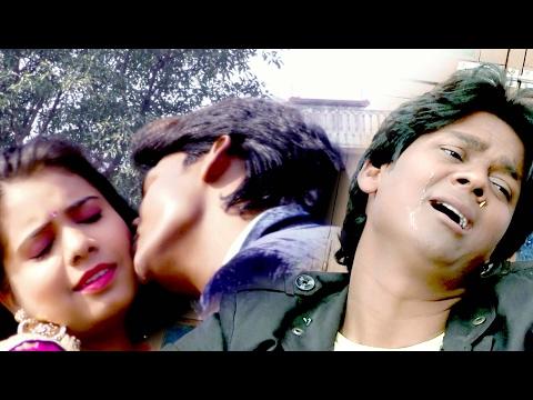 तोता तोता दरद बड़ी होता - Mohabbat Me Maut - Bharat Bhojpuriya - Bhojpuri Sad Songs 2016 new