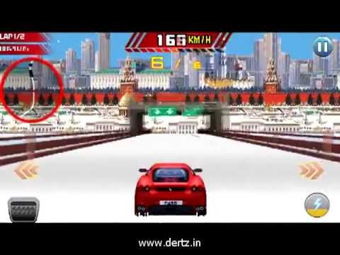 Download Mustafa Game in Your JAVA, Symbian, Android ...