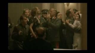 Robin Williams - Nicky Lenin