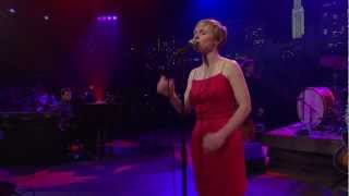 Kat Edmonson On Austin City Limits 34 Lucky 34
