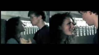 Watch Katie Armiger Make Me Believe video