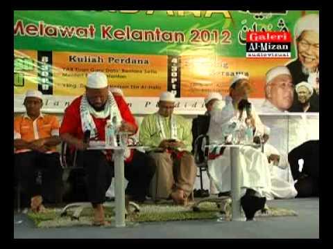 (senyum Power) Onani 3 Kali Jadi Fasiq ? - Bob Lokman & Ustaz Azhar Idrus video