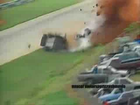 Road Atlanta Crash Road Atlanta Crash Imsa