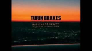 Watch Turin Brakes So Long la Demo Version video
