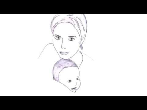 Bodo - Sombinaiko thumbnail