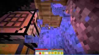 Смотреть видео майнкрафт с жекой и владом - кладовая Minecraft