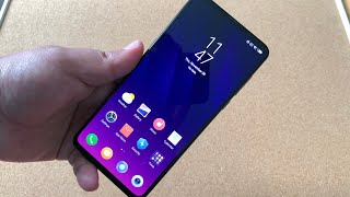 Mi Mix 3 48 Hour Review - Compromised Bezeless Beauty!