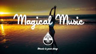 M83 - Wait (Kygo Remix)