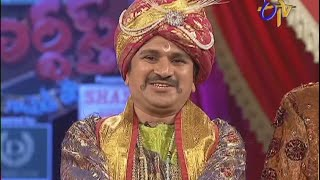 jabardasth-rocket-raghava-performance-on-9th-april-2015