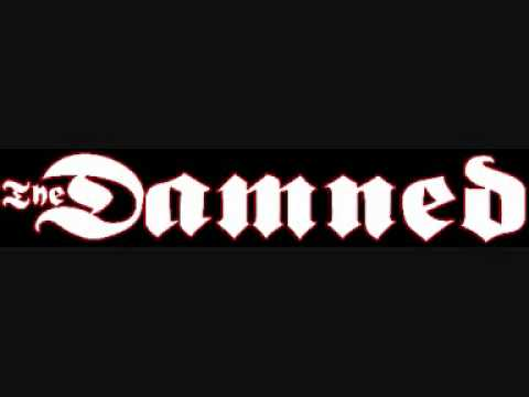 Damned - Would You
