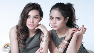 Duo Biduan Cinta Putih Official Lyric Video