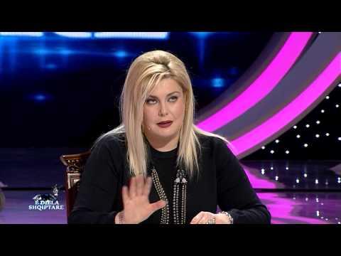 E diela shqiptare - Shihemi ne gjyq! (22 mars 2015)
