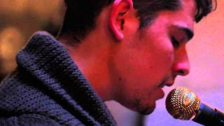 Nick Monaco - Private Practice (Unplugged)