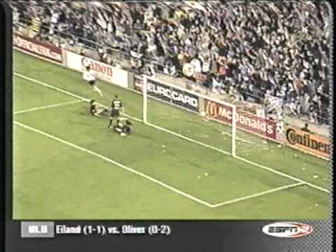 2000 (May 3) Valencia 4-Barcelona 1 (UEFA Champions League)-Semifinals, First leg.mpg