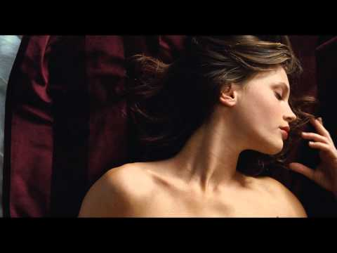 Young & Beautiful - Trailer