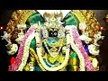 Download Amman Tamil Devotional Songs - Om Shakti Om - L.R.Eswari MP3 song and Music Video