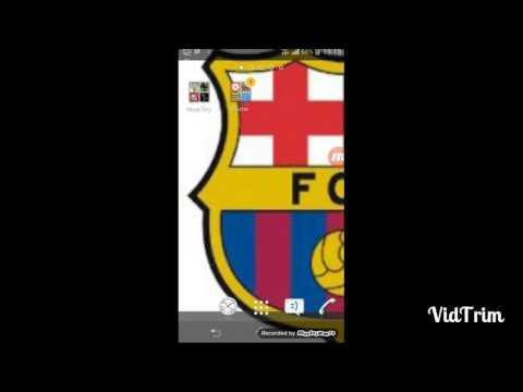 Darmowe Czity Do Gier Na Telefon/tablet :)