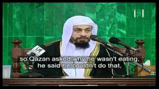 The Life of Shaykh Al-Islam Abul-Abbas IBN TAYMIYYAH - Shaykh Al-Shareef