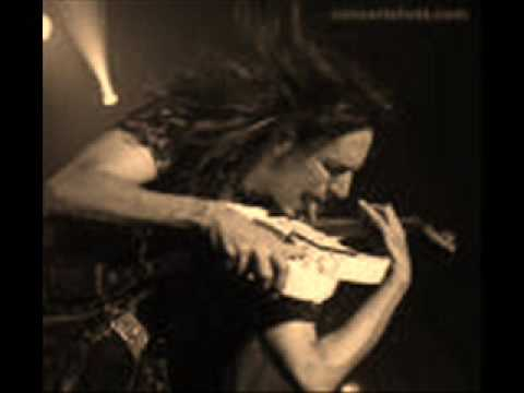 Beethoven 5th by Steve Vai