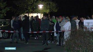 Saunabrand rookt gasten Zeeuws hotel uit - RTL NIEUWS