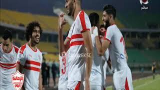"""الزمالك اليوم   """" خالد الغندور """" يكشف كواليس واسرار تعادل الزمالك مع الجيش ويدعم اللاعبين"""