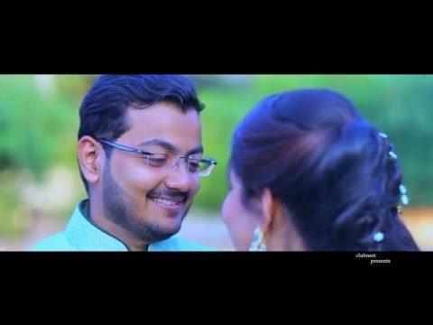 Clubnest Wedding-Devika + Vinayak thumbnail